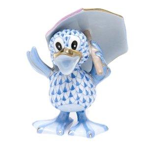 Bebek Ördek Biblo