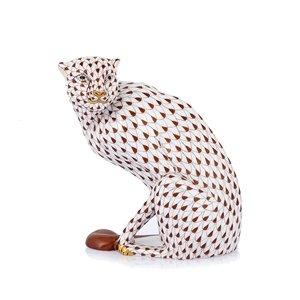Çita Biblo
