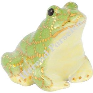 Kurbağa Biblo