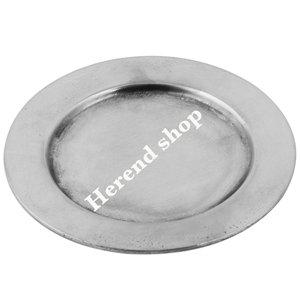 15 cm Kalay Ekmek - Aperitif Tabağı