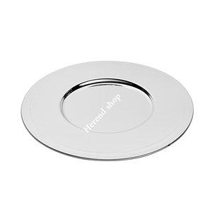Gümüş Kaplama Supla