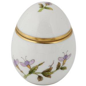 Yumurta kutu