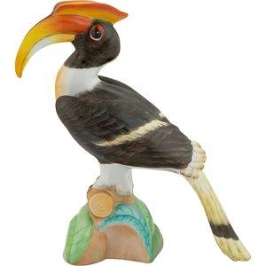 Kuş Biblo
