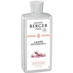 500 ml Cherry Blossom Katalitik Yedek Kokusu