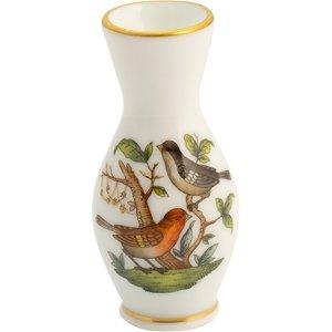 Minik Vazo