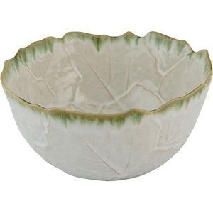 Ø 18 cm Stoneware Kase