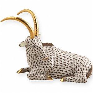 Antilop Biblo