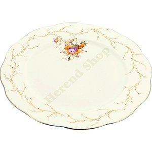 28.8 cm Yemek Tabağı