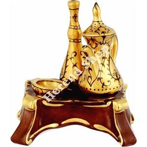 Osmanlı Figürü masa