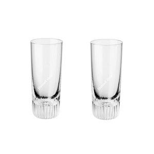 2 li Shot bardağı