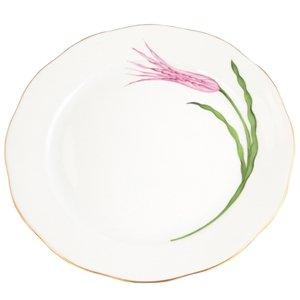 26 cm Yemek Tabağı