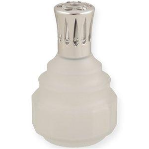 Ondıne Buzlu Katalitik Oda Parfüm Şişesi