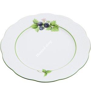 28,5 cm Yemek Tabağı