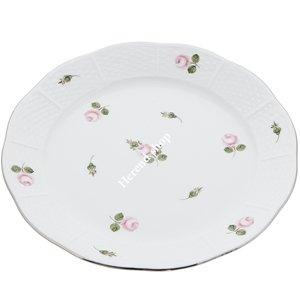 25,5 cm Yemek Tabağı