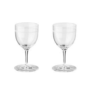 2 li Likör Bardağı