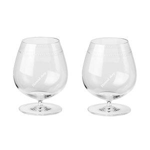 2 li Konyak Bardağı