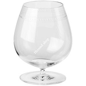 Konyak Bardağı