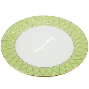19,5 cm Tatlı tabağı