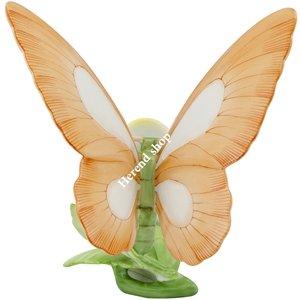 Kelebek Biblo
