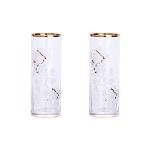 2 li Rakı Bardağı