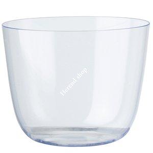 Su Bardağı Açık Mavi