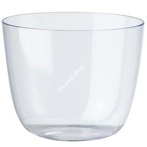 Su Bardağı Mor