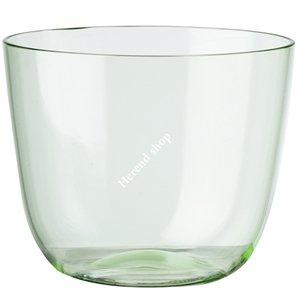 Su Bardağı Yeşil Işık