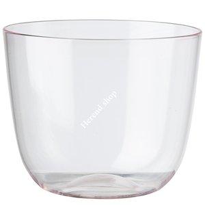 Su Bardağı Pembe