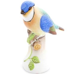 Küçük Kuş