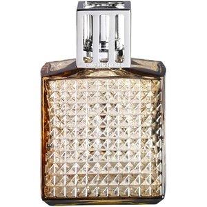 Diamant Amber Katalitik Oda Parfüm Şişesi