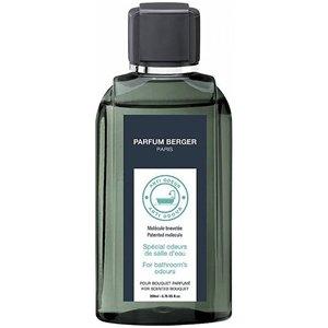 Banyo Rutubet Kokusu Önleyici Çubuklu Ev Parfümü Yedeği