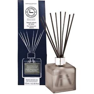 Tütün Kokusu Önleyici Çubuklu Ev Parfümü