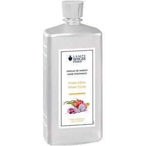 1 L Water Fruits Difüzör Yedek Kokusu