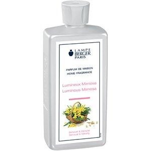 500 ml Lumineux Mimosa Difüzör Yedek Kokusu
