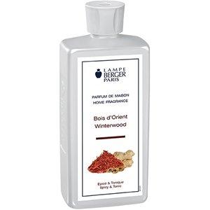 500 ml Winterwood Difüzör Yedek Kokusu