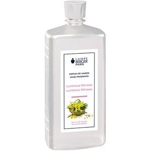 1 L Lumineux Mimosa Difüzör Yedek Kokusu