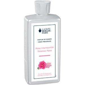 500 ml Timeless Rose Difüzör Yedek Kokusu
