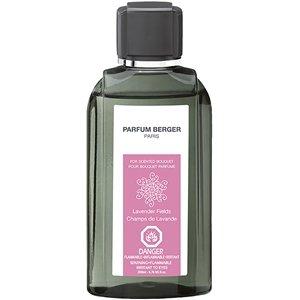 Lavender Fields Çubuklu Ev Parfümü Yedeği