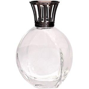 Tocade Clear Katalitik Oda Parfüm Şişesi