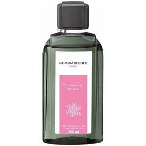 Silk Touch Çubuklu Ev Parfümü Yedeği