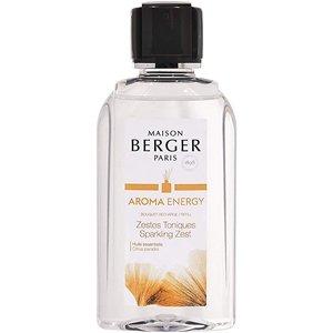 Aroma Terapi Energy Çubuklu Ev Parfümü Yedeği