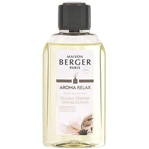 Aroma Terapi Relax Çubuklu Ev Parfümü Yedeği