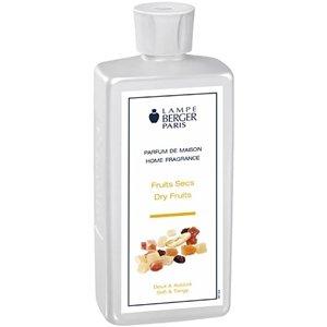 500 ml Dried Fruits Katalitik Yedek Kokusu