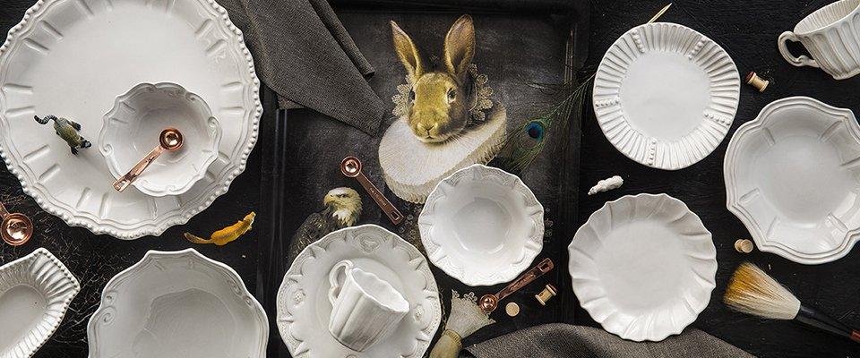 La Ceramica'nın eşsiz koleksiyonları ile tanışın!