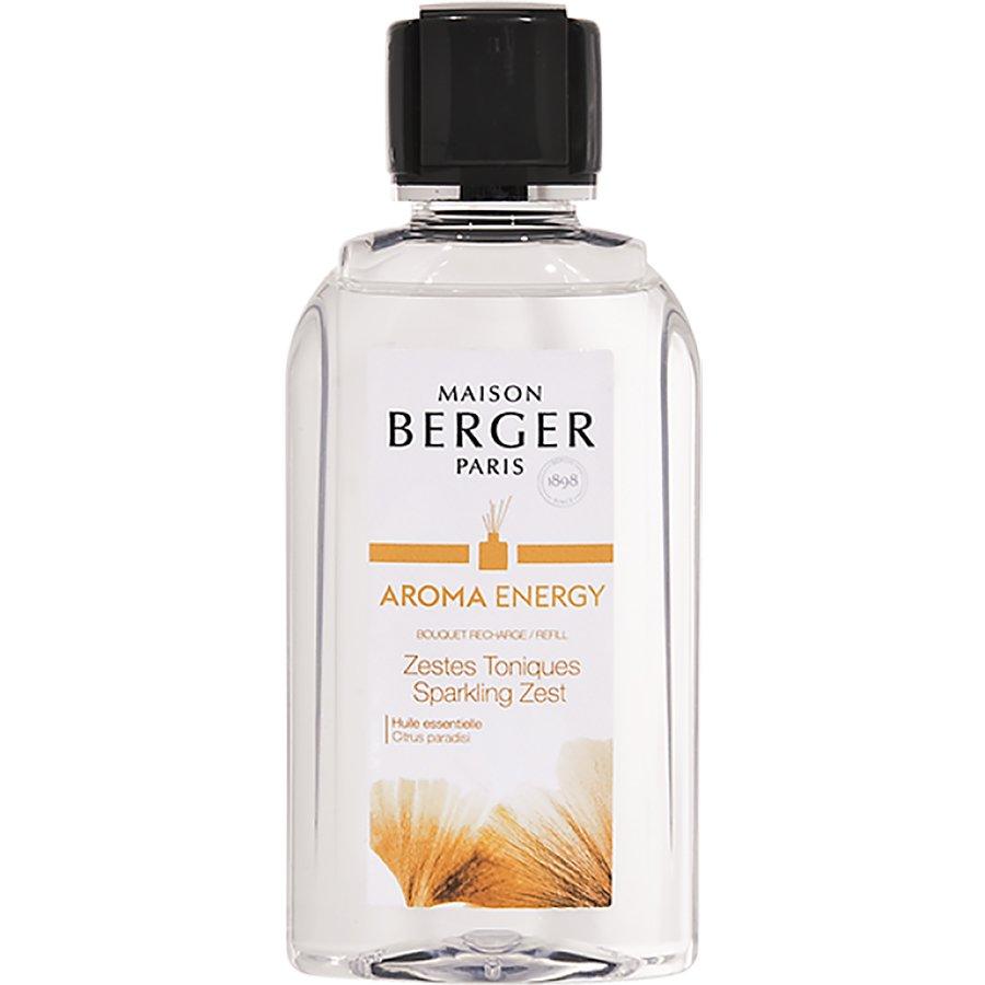 Maison Berger Çubuklu Oda Parfüm Yedekleri
