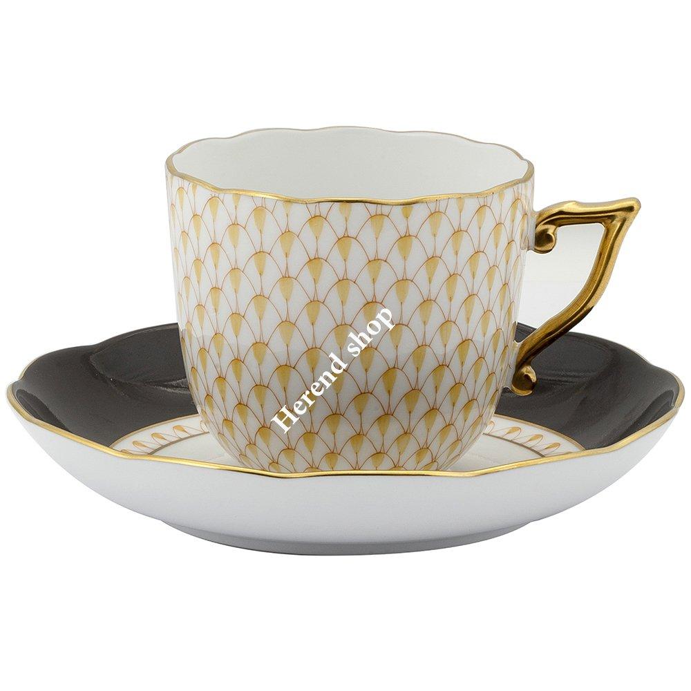 Çay Fincan ve Ürünleri