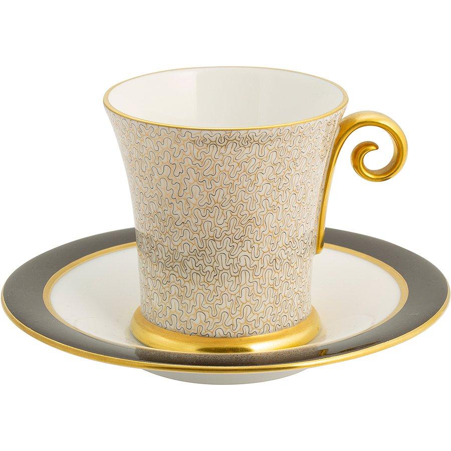 Kahve Fincan ve Ürünleri
