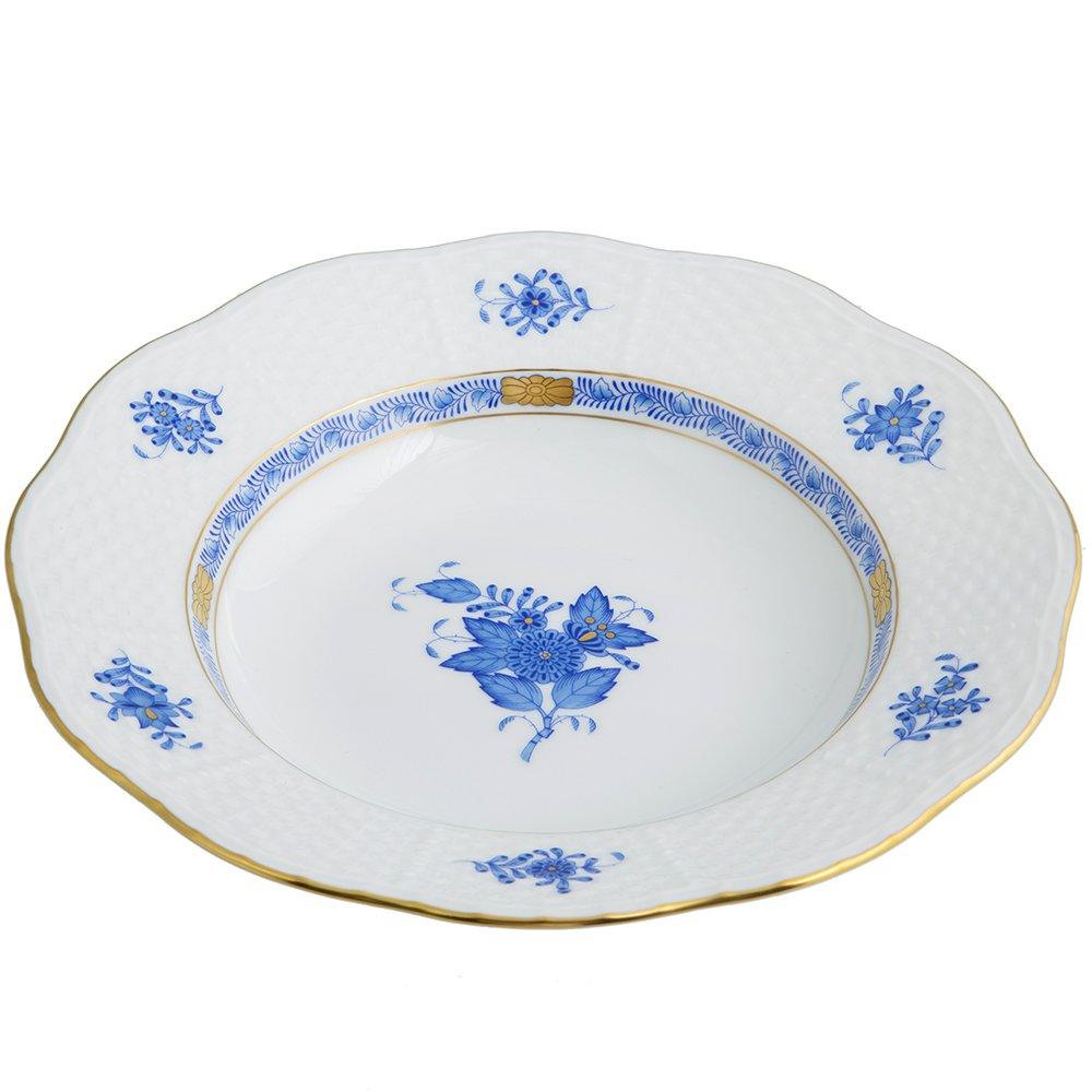 Çorba tabağı