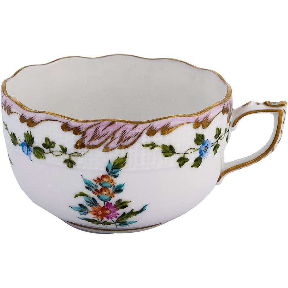 Çay Fincanı