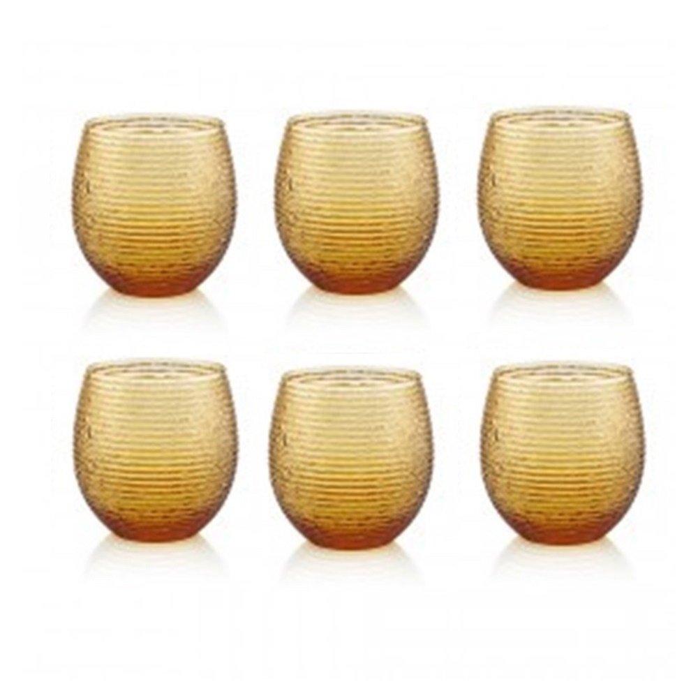 Su - Meşrubat Bardağı